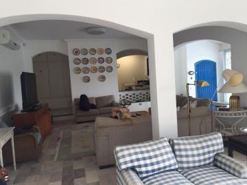 Comprar Rurais / Chácara em Jacareí apenas R$ 1.835.000,00 - Foto 14