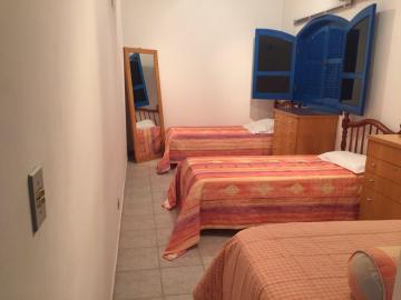 Comprar Rurais / Chácara em Jacareí apenas R$ 1.835.000,00 - Foto 23