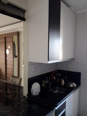 Comprar Apartamentos / Padrão em São José dos Campos apenas R$ 405.000,00 - Foto 6