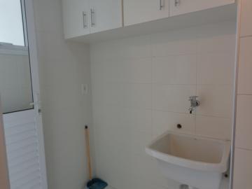 Alugar Apartamentos / Padrão em São José dos Campos apenas R$ 2.000,00 - Foto 11
