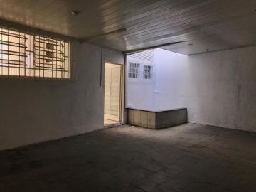 Alugar Comerciais / Loja/Salão em São José dos Campos apenas R$ 6.000,00 - Foto 4