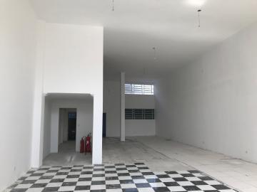 Alugar Comerciais / Loja/Salão em São José dos Campos apenas R$ 6.000,00 - Foto 5