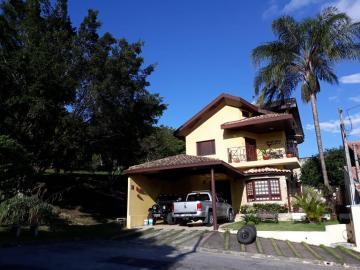 Alugar Casas / Condomínio em São José dos Campos. apenas R$ 890.000,00