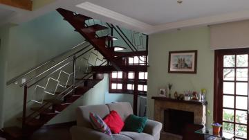 Comprar Casas / Condomínio em São José dos Campos apenas R$ 890.000,00 - Foto 4