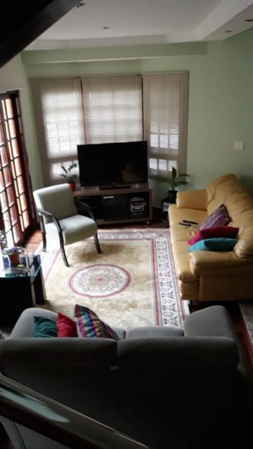Comprar Casas / Condomínio em São José dos Campos apenas R$ 890.000,00 - Foto 5