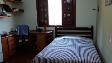 Comprar Casas / Condomínio em São José dos Campos apenas R$ 890.000,00 - Foto 8