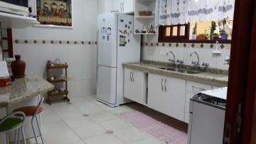 Comprar Casas / Condomínio em São José dos Campos apenas R$ 890.000,00 - Foto 11