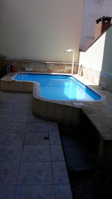 Comprar Casas / Condomínio em São José dos Campos apenas R$ 890.000,00 - Foto 9