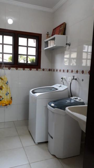 Comprar Casas / Condomínio em São José dos Campos apenas R$ 890.000,00 - Foto 12