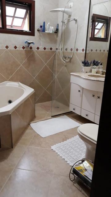 Comprar Casas / Condomínio em São José dos Campos apenas R$ 890.000,00 - Foto 18
