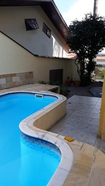 Comprar Casas / Condomínio em São José dos Campos apenas R$ 890.000,00 - Foto 19