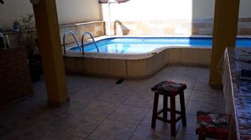 Comprar Casas / Condomínio em São José dos Campos apenas R$ 890.000,00 - Foto 21