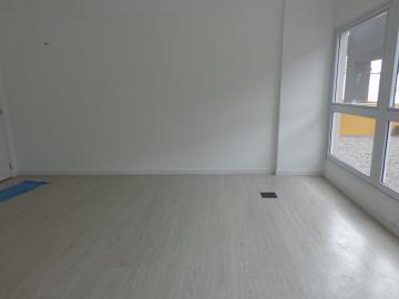 Alugar Comerciais / Sala em São José dos Campos apenas R$ 700,00 - Foto 3
