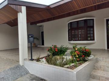 Comprar Casas / Condomínio em São José dos Campos apenas R$ 742.000,00 - Foto 1