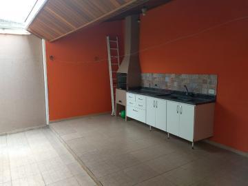 Comprar Casas / Condomínio em São José dos Campos apenas R$ 742.000,00 - Foto 2