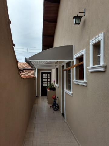 Comprar Casas / Condomínio em São José dos Campos apenas R$ 742.000,00 - Foto 3