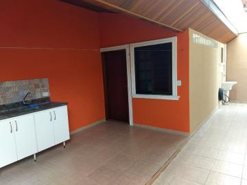 Comprar Casas / Condomínio em São José dos Campos apenas R$ 742.000,00 - Foto 5
