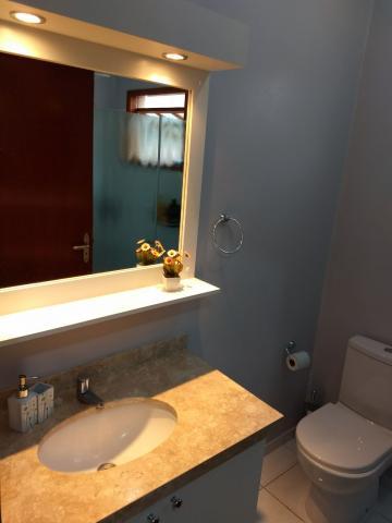 Comprar Casas / Condomínio em São José dos Campos apenas R$ 742.000,00 - Foto 6