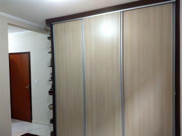 Comprar Casas / Condomínio em São José dos Campos apenas R$ 742.000,00 - Foto 7