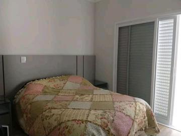 Comprar Casas / Condomínio em São José dos Campos apenas R$ 850.000,00 - Foto 5