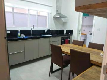 Comprar Casas / Condomínio em São José dos Campos apenas R$ 850.000,00 - Foto 8