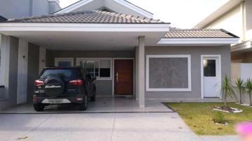 Comprar Casas / Condomínio em São José dos Campos apenas R$ 850.000,00 - Foto 10