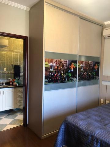 Comprar Casas / Condomínio em São José dos Campos apenas R$ 1.600.000,00 - Foto 9