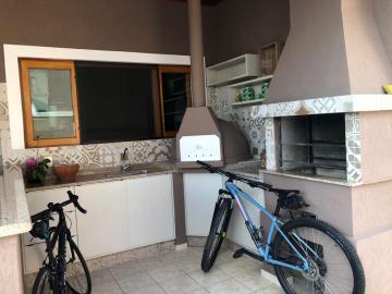 Comprar Casas / Condomínio em São José dos Campos apenas R$ 1.600.000,00 - Foto 16