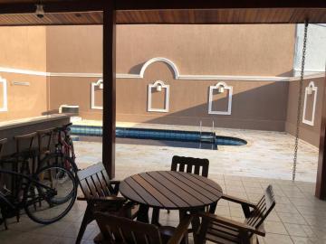 Comprar Casas / Condomínio em São José dos Campos apenas R$ 1.600.000,00 - Foto 17
