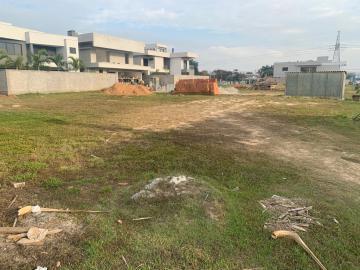 Comprar Lote/Terreno / Condomínio Residencial em São José dos Campos apenas R$ 1.560.000,00 - Foto 11