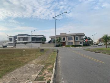 Comprar Lote/Terreno / Condomínio Residencial em São José dos Campos apenas R$ 1.560.000,00 - Foto 14
