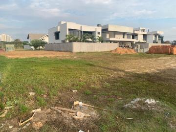 Comprar Lote/Terreno / Condomínio Residencial em São José dos Campos apenas R$ 1.560.000,00 - Foto 15