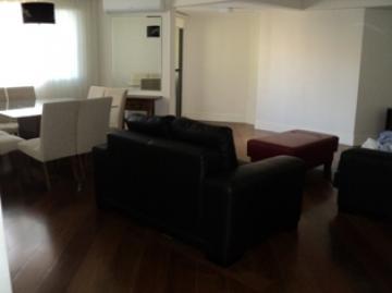 Comprar Apartamentos / Padrão em São José dos Campos apenas R$ 850.000,00 - Foto 3