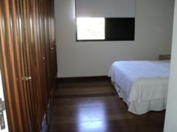 Comprar Apartamentos / Padrão em São José dos Campos apenas R$ 850.000,00 - Foto 5