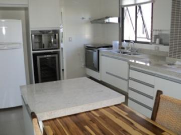 Comprar Apartamentos / Padrão em São José dos Campos apenas R$ 850.000,00 - Foto 12