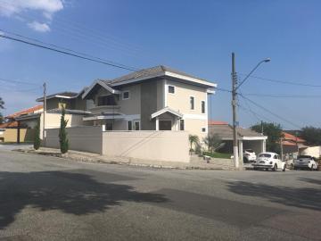Comprar Casas / Condomínio em São José dos Campos apenas R$ 923.000,00 - Foto 2