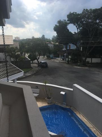 Comprar Casas / Condomínio em São José dos Campos apenas R$ 923.000,00 - Foto 4