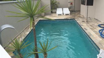 Comprar Casas / Condomínio em São José dos Campos apenas R$ 923.000,00 - Foto 6
