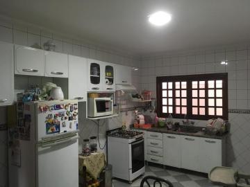 Comprar Casas / Condomínio em São José dos Campos apenas R$ 923.000,00 - Foto 8