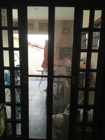Comprar Casas / Condomínio em São José dos Campos apenas R$ 923.000,00 - Foto 9
