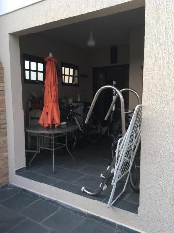 Comprar Casas / Condomínio em São José dos Campos apenas R$ 923.000,00 - Foto 11