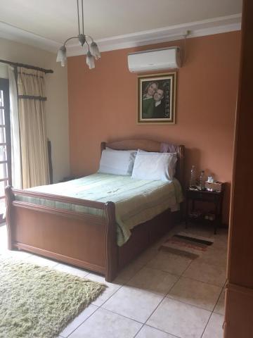 Comprar Casas / Condomínio em São José dos Campos apenas R$ 923.000,00 - Foto 13