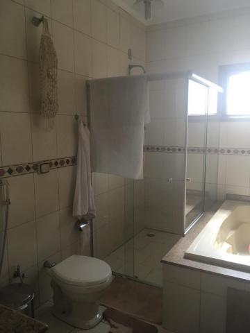 Comprar Casas / Condomínio em São José dos Campos apenas R$ 923.000,00 - Foto 15