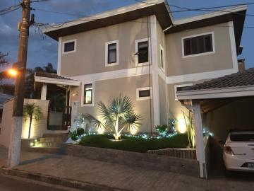 Comprar Casas / Condomínio em São José dos Campos apenas R$ 923.000,00 - Foto 17