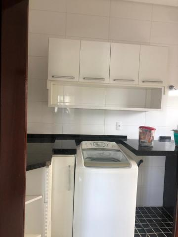 Comprar Casas / Condomínio em São José dos Campos apenas R$ 1.600.000,00 - Foto 4