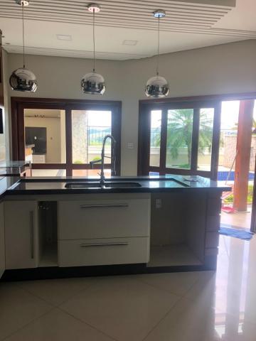 Comprar Casas / Condomínio em São José dos Campos apenas R$ 1.600.000,00 - Foto 7
