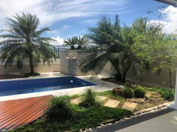 Comprar Casas / Condomínio em São José dos Campos apenas R$ 1.600.000,00 - Foto 11
