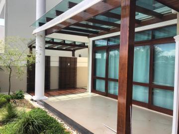 Comprar Casas / Condomínio em São José dos Campos apenas R$ 1.600.000,00 - Foto 14
