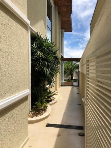 Comprar Casas / Condomínio em São José dos Campos apenas R$ 1.600.000,00 - Foto 18