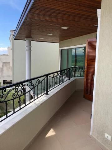 Comprar Casas / Condomínio em São José dos Campos apenas R$ 1.600.000,00 - Foto 21